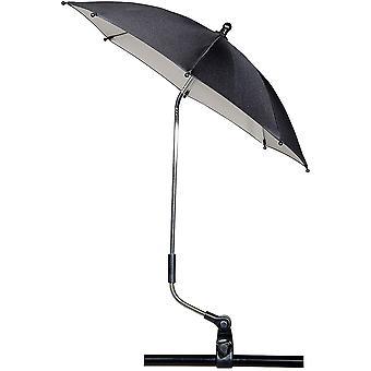 Phil & Teds ombra bastone ombrello (ombrellone)