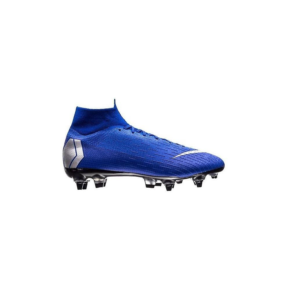 Nike Superfly 6 Elite Sgpro AC AH7366400 football all year Hommes year  Chaussure s 991423 ab074aff7f17