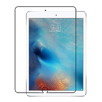 iPad Pro 9.7 Inch tempered glass screen protector Retail
