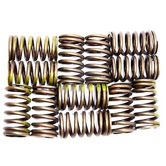 Sealed Power VS-868 Engine Valve Spring kit of 12
