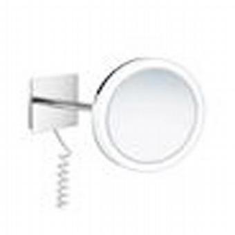 Outline Shaving Make up Mirror With light FK475