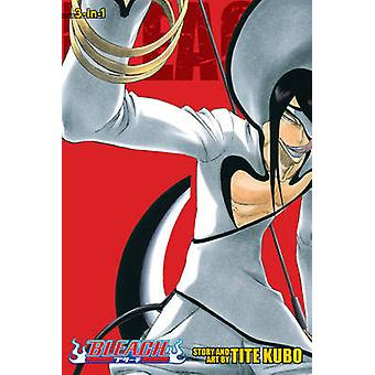Bleach - Volumes 31 - 32 & 33 by Tite Kubo - 9781421576879 Book