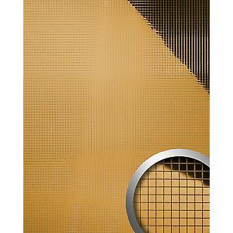 Wall panel WallFace 10598-SA