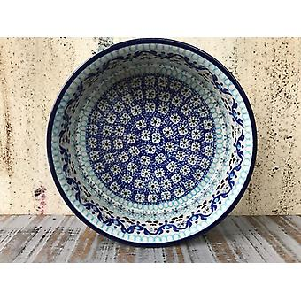 Ciotola Ø 16 cm, 5 cm, Marrakech, ↑5, A-0639 BSN