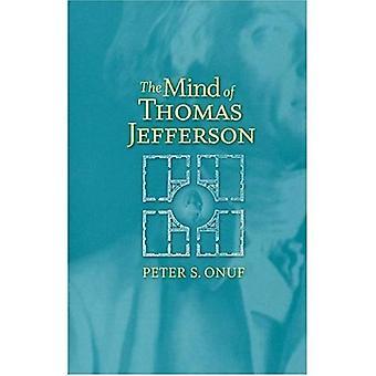 Der Geist von Thomas Jefferson