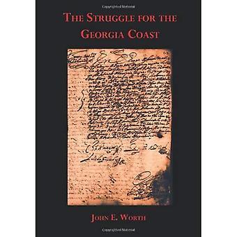 Struggle for the Georgia Coast