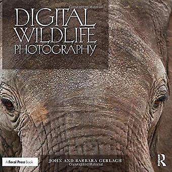 Digitale Naturfotografie