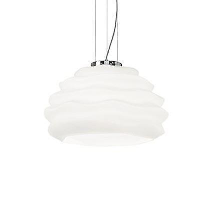 Ideal Lux - Karma courte pendentif IDL132389