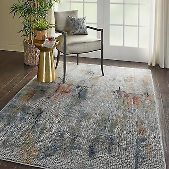 ANKARA GLOBAL ANR09 Elfenbein Tcl/TK Rechteck Teppiche traditionelle Teppiche