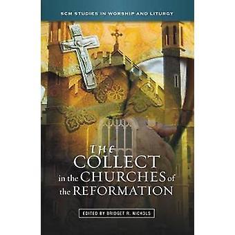 Samla i kyrkorna av reformationen av Nichols & Bridget