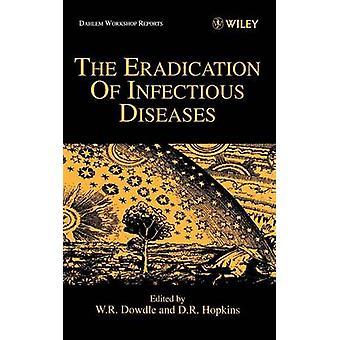 Erradicación de enfermedades infecciosas por Dowdle de Dahlem