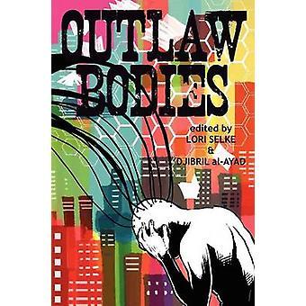 Outlaw stellen durch Selke & Lori