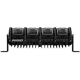 RIGID Industries passen™ 10