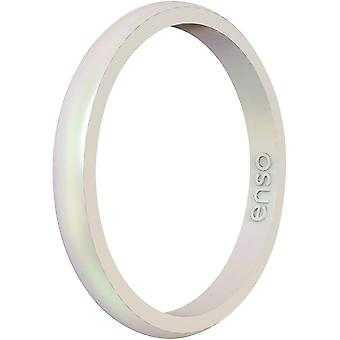 Enso Rings Halo Legends Series Silicone Ring - Unicorn