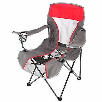 Kelsyus Backpack Quad Chair - Red