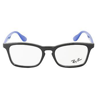 Ray-Ban Junior RY1553 3726 46 Cadres de lunettes carrées