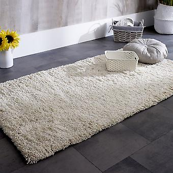 Louise 01 Cream Rugs By Concept In Ivory