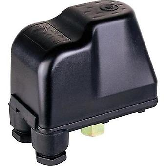 Water pressure switch 1 up to 5 bar 230 V / AC T.I.P. PM5