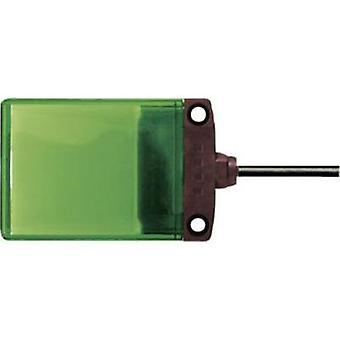 Light LED Idec LH1D-H2HQ4C30G Green Non-