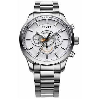 FIYTA  G788.WWW Watch