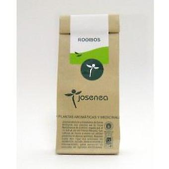 Josenea Rooibos Tea Bag