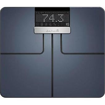 Analytical scales Garmin Index™-Smart-Waage Weight range=181.4 kg