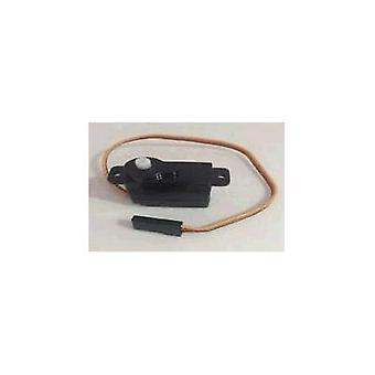 Spare part Reely 536035 9 g servo