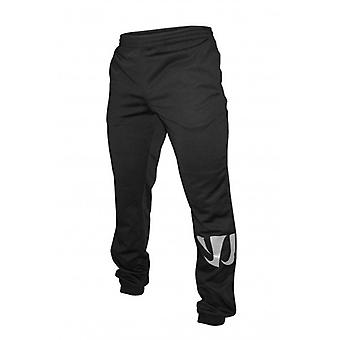 Warrior High performance Pant Youth