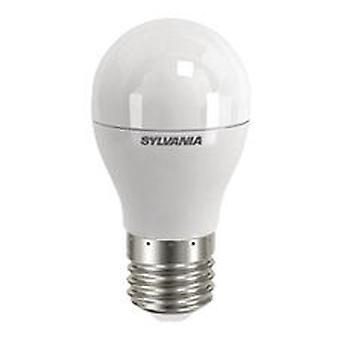 Sylvania Spherical bulb Fr Toledo, Cap E14 Color 840