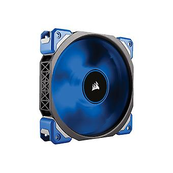 Corsair ML120 PRO LED Blue Premium Magnetic Levitation
