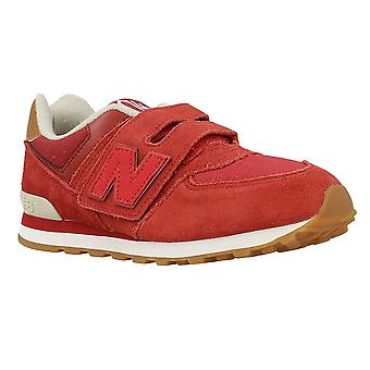 New Balance M 135 KV574NJY universal all year kids shoes