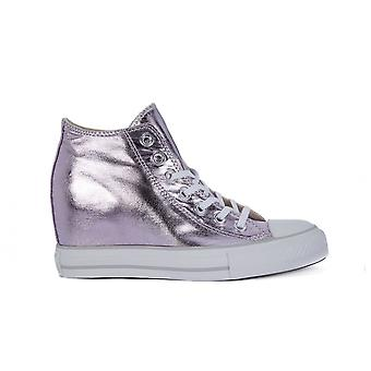 Converse All Star 556779C   women shoes