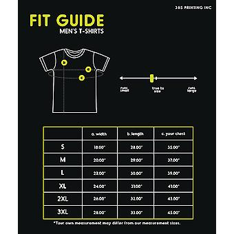 Fit-ish Mens White Funny Graphic Tee T-Shirt Work Out Gym Gifts