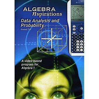 Dataimport analyse & Probabilty [DVD] USA