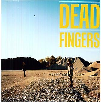 Dedos muertos - muertos dedos [vinilo] USA importar