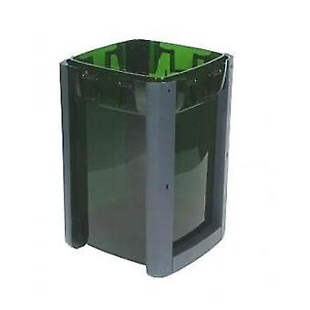 Eheim 2075 Glass Filter (Fish , Filters & Water Pumps , Accessories)
