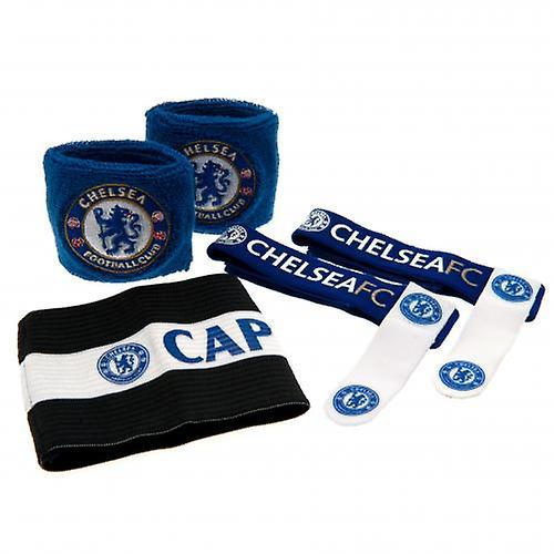 Chelsea tillbehör Set