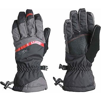Rab Storm Glove - Black