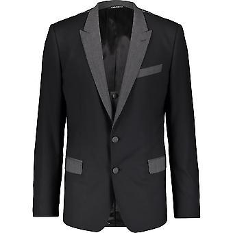 Дольче & Gabbana G2FZ7T G9X25 S9003 куртка
