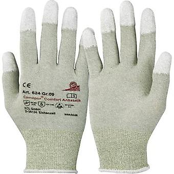 KCL 624 Size (gloves): 10, XL