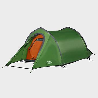 Vango Scafell 200 Backpacking Tent