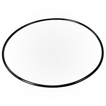 Pentair 154493 кольцо закрытие бассейн спа фильтр и насос