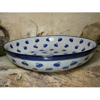 Skål / sallad skål Ø 32,5 cm, höjd 7 cm, tradition 22 BSN 21412