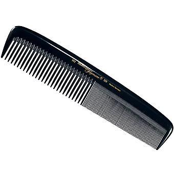 مشط الشعر متعددة الأغراض ساجيمان هرقل سلس 9