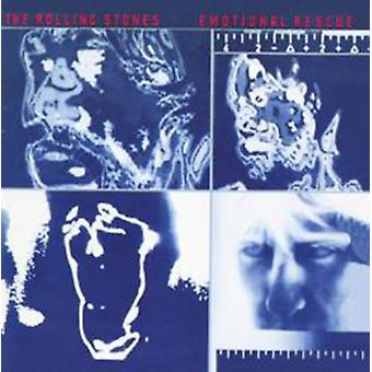 Emotional Rescue [Remastered] by The Rolling Stones