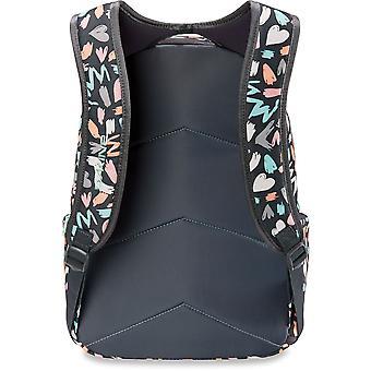 Dakine Prom 25L Backpack - Beverly
