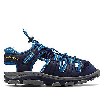 Nowy bilans 2029 K2029NBL uniwersalny letnich dla dzieci buty