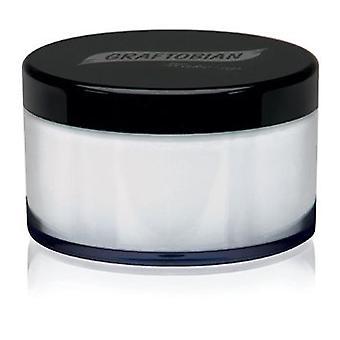 LuxeCashmere Einstellung Pulver - Coconut Cream transluzente 0,7 oz