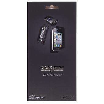 Gadget Guard Invisible Screen Protector for Samsung Nexus S