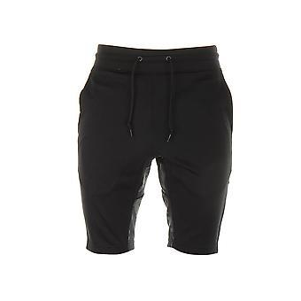 ナイキ FC リベロ短い 719527010 普遍的な夏男性ズボン